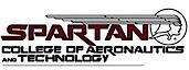 Spartan College of Aeronautics and Technology's Company logo