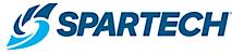 Spartech's Company logo