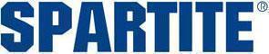 Spartite's Company logo