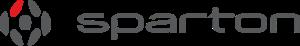 Sparton's Company logo