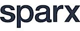 Sparx Limited's Company logo