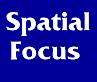 Spatial Focus, Inc.'s Company logo