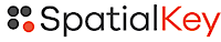 SpatialKey, Inc.