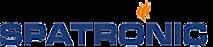 Spatronic's Company logo