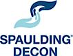 Spaulding Decon's Company logo