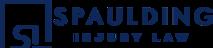 Spaulding Injury Law's Company logo