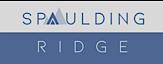 Spaulding Ridge's Company logo