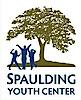 Spaulding Youth Center's Company logo