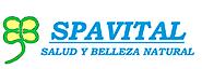 Spavital Balneario Urbano's Company logo