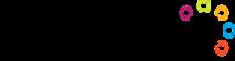 SpazioDati's Company logo