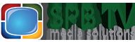 SPB TV's Company logo