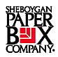 SPBCo's Company logo