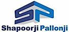 SPCL's Company logo