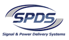SPDS's Company logo