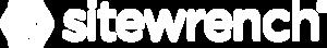 Mudrostmatery's Company logo