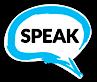 Speak, Social's Company logo