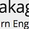Speakagora's Company logo
