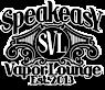 Speakeasy Vapor Lounge's Company logo