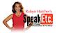 Speaketc Logo