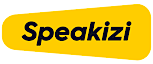 Speakizi's Company logo