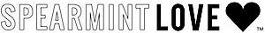 Spearmint Baby's Company logo