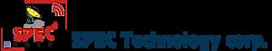 Spec Technology's Company logo