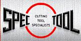 Spec Tool Co's Company logo