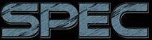 Sonoranprocess's Company logo