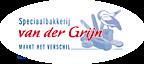 Speciaalbakkerij Van Der Grijn's Company logo