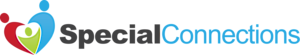 Special Connections's Company logo