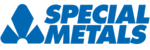 Special Metals's Company logo
