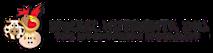 Special Nutrients's Company logo