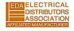 SPECIALISED WIRING ACCESSORIES's Company logo