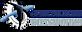 B. Indulgent Skin Essentials's Competitor - Specialized Bodyworks logo