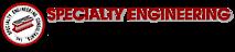 Specialty Engineering Consultants's Company logo
