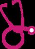 Specialty Healthcare Nursing Agency's Company logo