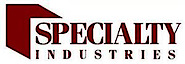 Specialtyindustries's Company logo