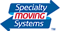 Specialty Moving Systems's Company logo