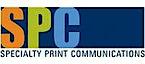 Specialty Print Communications's Company logo