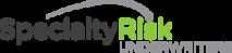 Specialty Risk Underwriters's Company logo