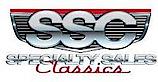 Specialty Sales Classics's Company logo
