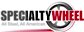 Mr. Heater's Competitor - Specialty Wheel logo