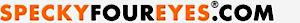 Prescriptionreadingglasses's Company logo