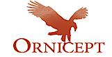 Specteo's Company logo
