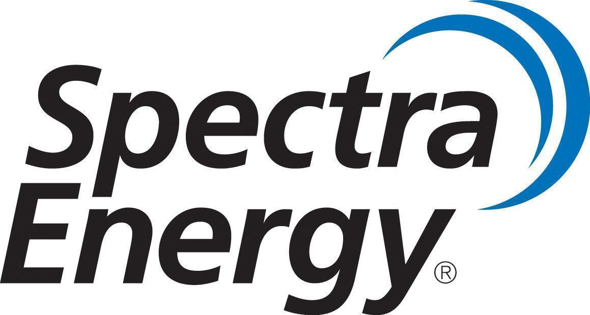 Spectra Energy Competitors, Revenue and Employees - Owler Company ...