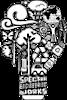 Spectra Engineering Works's Company logo