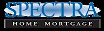 Spectra Home Mortgage's Company logo