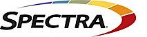 Spectra Logic's Company logo