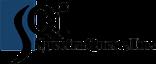 Spectra Quest's Company logo
