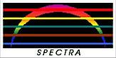Spectrallc's Company logo